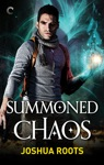 Summoned Chaos