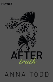 After truth PDF Download