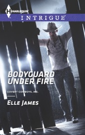 Bodyguard Under Fire PDF Download