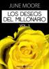 Los deseos del multimillonario - Volumen 3 - June Moore