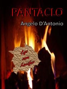 Pàntaclo Book Cover