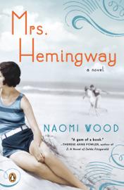 Mrs. Hemingway PDF Download