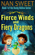 Fierce Winds and Fiery Dragons (Dusky Hollows: Book 1)