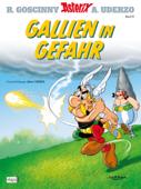 Asterix 33