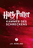Harry Potter und die Kammer des Schreckens (Enhanced Edition)