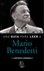 Campanella, Hortensia - Una guГa para leer a Mario Benedetti ilustraciГіn