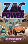 Zac Power Blockbuster
