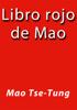 Libro rojo de Mao - Mao Tse-Tung