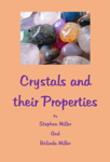 Crystals and their Properties