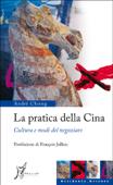 La pratica della Cina