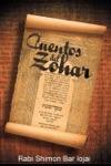 Cuentos Del Zohar
