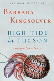 High Tide in Tucson PDF Download