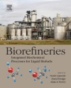Biorefineries Enhanced Edition