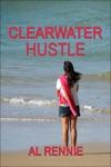 Clearwater Hustle