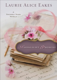 Moonlight Promise (Ebook Shorts) PDF Download