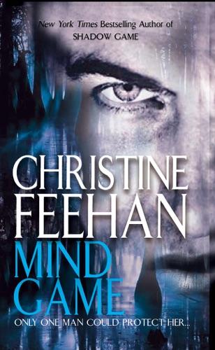 Christine Feehan - Mind Game