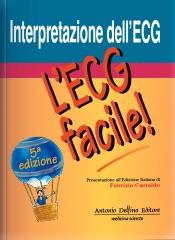 Interpretazione dell'ECG Facile