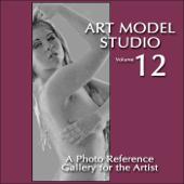 Art Model Studio, Vol 12