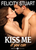 Kiss me if you can – 6 (Versione Italiana )