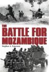 The Battle For Mozambique