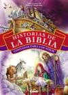Historias De La Biblia Contadas Para Los Nios