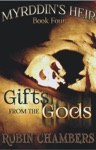 Book 4 Gifts From The Gods