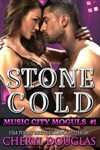 Stone Cold Music City Moguls 1