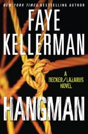 Hangman PDF Download
