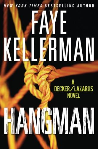 Faye Kellerman - Hangman