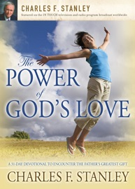 The Power Of God S Love