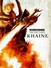 Warhammer Khaine