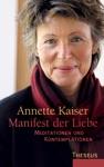 Manifest Der Liebe