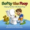Softy The Poop