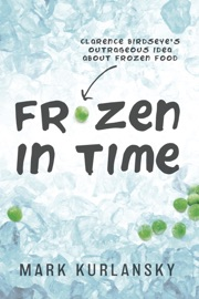 Frozen in Time PDF Download