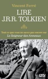 Download Lire J.R.R. Tolkien