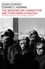 The Washington Connection and Third World Fascism PDF Download