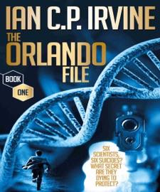 The Orlando File Book One