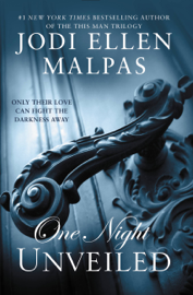 One Night: Unveiled book