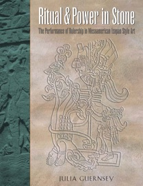 Ritual And Power In Stone