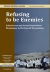 Refusing To Be Enemies