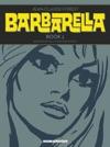 Barbarella 1  Book 1 Barbarella