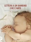 Lettera a un bambino che è nato