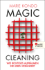 Marie Kondo - Magic Cleaning Grafik