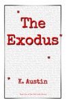 The Exodus Book One Of The Ved Ludo Series