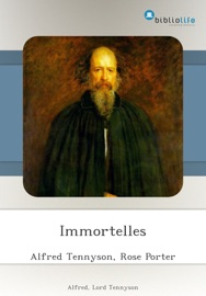 Immortelles