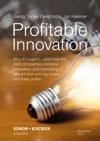 Profitable Innovation