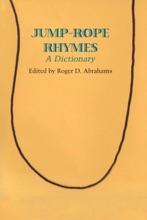 Jump-Rope Rhymes