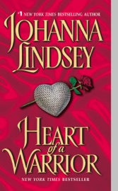 Heart of a Warrior PDF Download