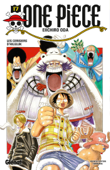 Download and Read Online One Piece Tome 17