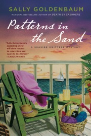 Patterns in the Sand PDF Download